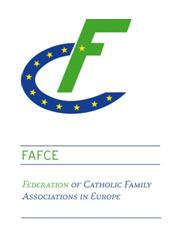 Intervista con la FAFCE: la visione e l'impegno della Federazione delle associazioni di famiglie cattoliche in Europa