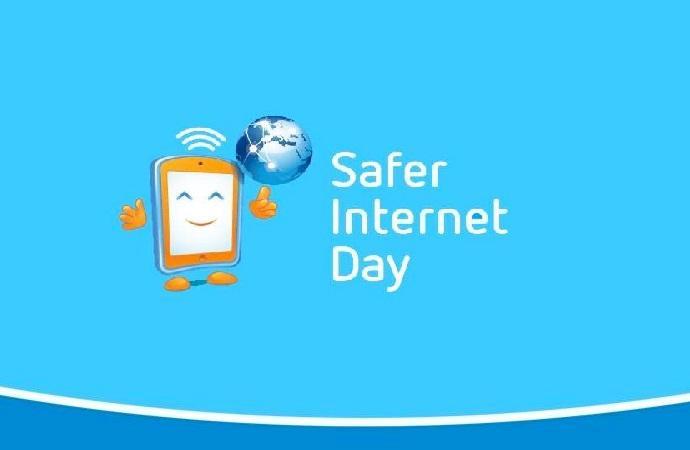 Safer Internet Day e pericoli online: consapevolezza e contrasto
