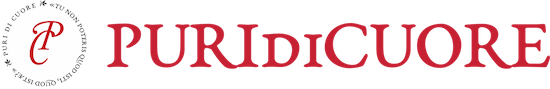 PURIdiCUORE